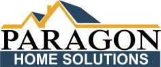 Paragon Home Solutions